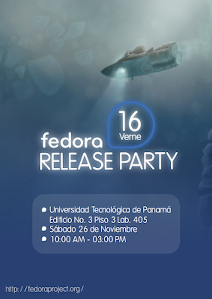 Fedora16releaseparty1200